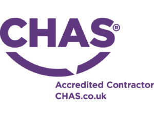 Accreditation-CHAS-Health-safety-contractors