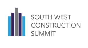 South-West-Construction-Summit