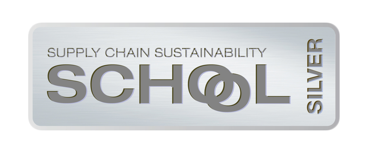 silver-supply-chain-sustainability-school