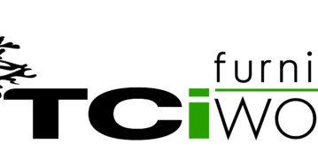 TCi (GB) Ltd launches FURNITURE WORKS
