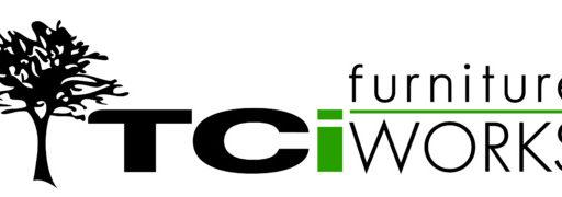 TCi-furniture-WORKS-logo-RGB_Works