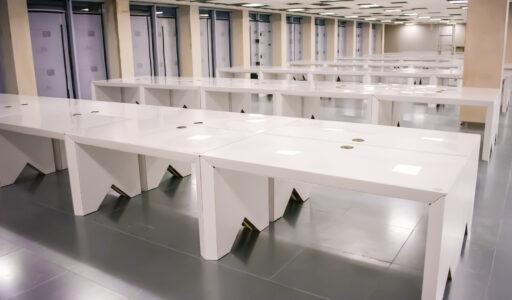 multiplex-bishopsgate-100-eco360-cardboard-desk-sustainability