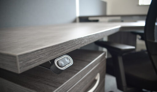 sit-stand-office-desk-quality-furniture-contractor-installation-electric-motorised-1080