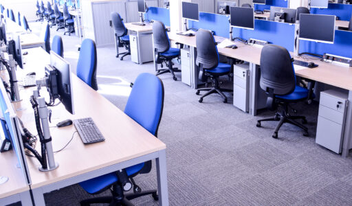 desks-workstations-hpc-nuclear-construction-edf-offices-site-accommodation-contractor-workspace-1080