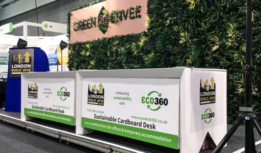 TCi-furniture-works-london-build-2018-show-guide-sustainability-stage-web