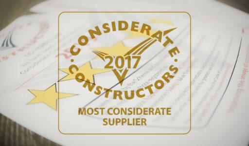 considerate-constructors-scheme-certificate-star-membership-1080
