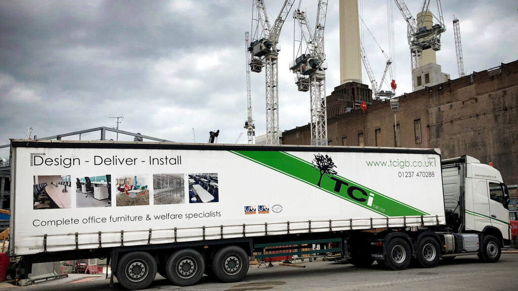 tci-deliver-battersea-power-station-wagon-trailer-redevelopment-mace-macro-furniture-construction-web
