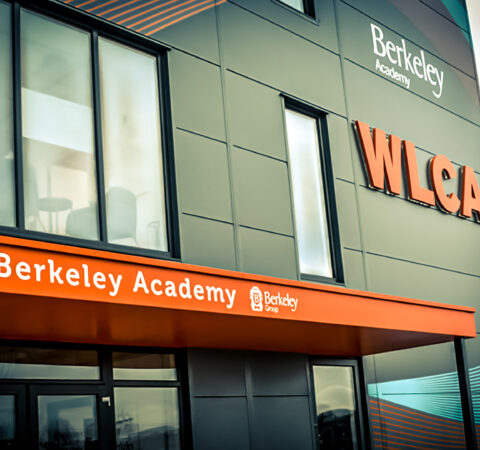 West London Construction Academy