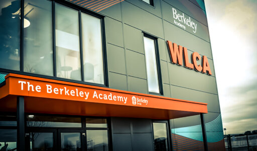 Berkeley-academy-wlca-Southall-construction-apprenticeships-future