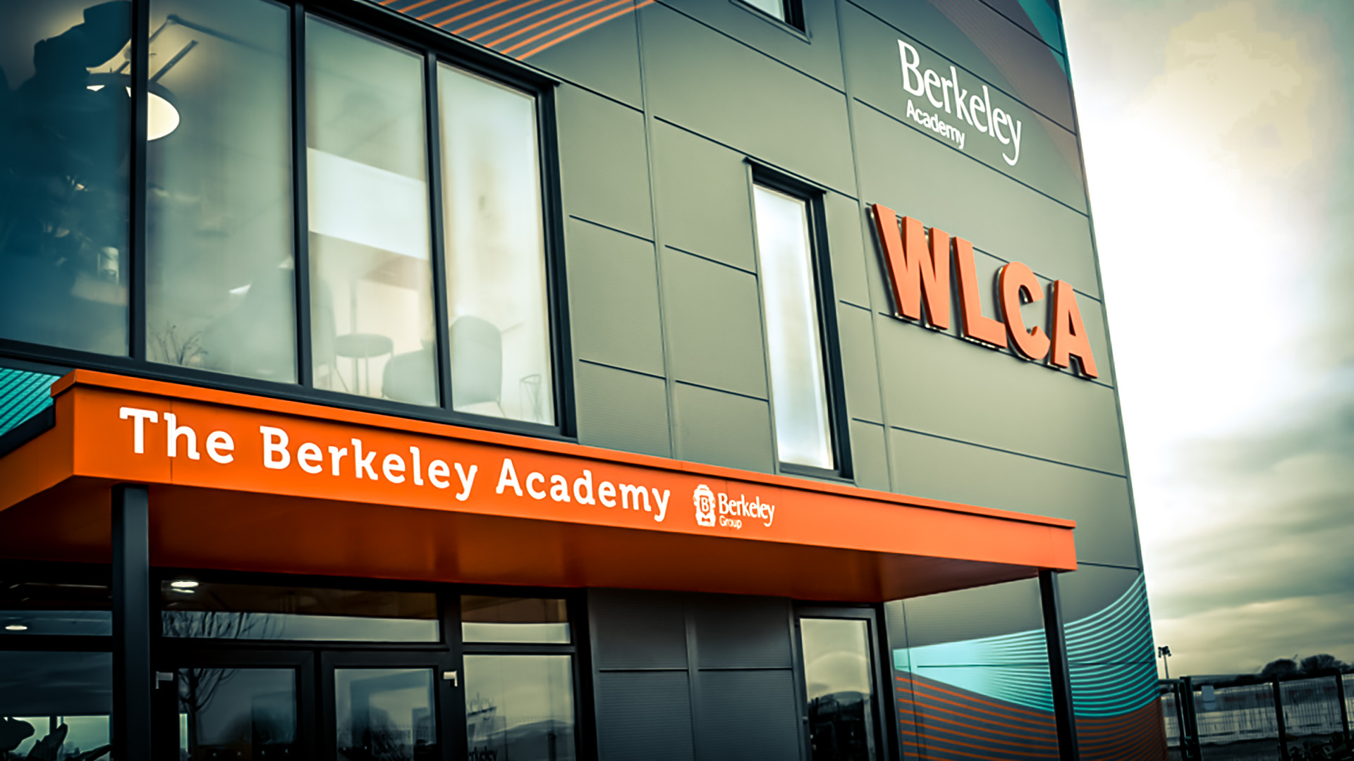 West London Construction Academy