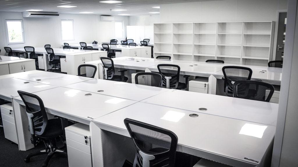 green-office-sustainability-ECO360-desks-chelsea-Barracks-cardboard-1080