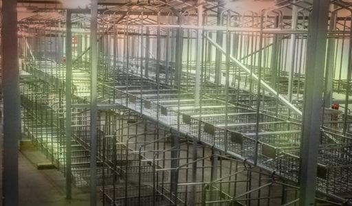 mesh-basket-system-locker-room-save-space-social-distance
