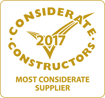 most-considerate-supplier-constructors-scheme-ccscheme-tci-gold