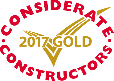 CCScheme-2017-gold-award-tci-considerate-constructors