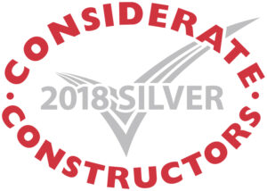 ccscheme-awards-SILVER-2018-C