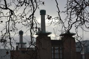 battersea-power-station-redevelopment-chelsea-embankment