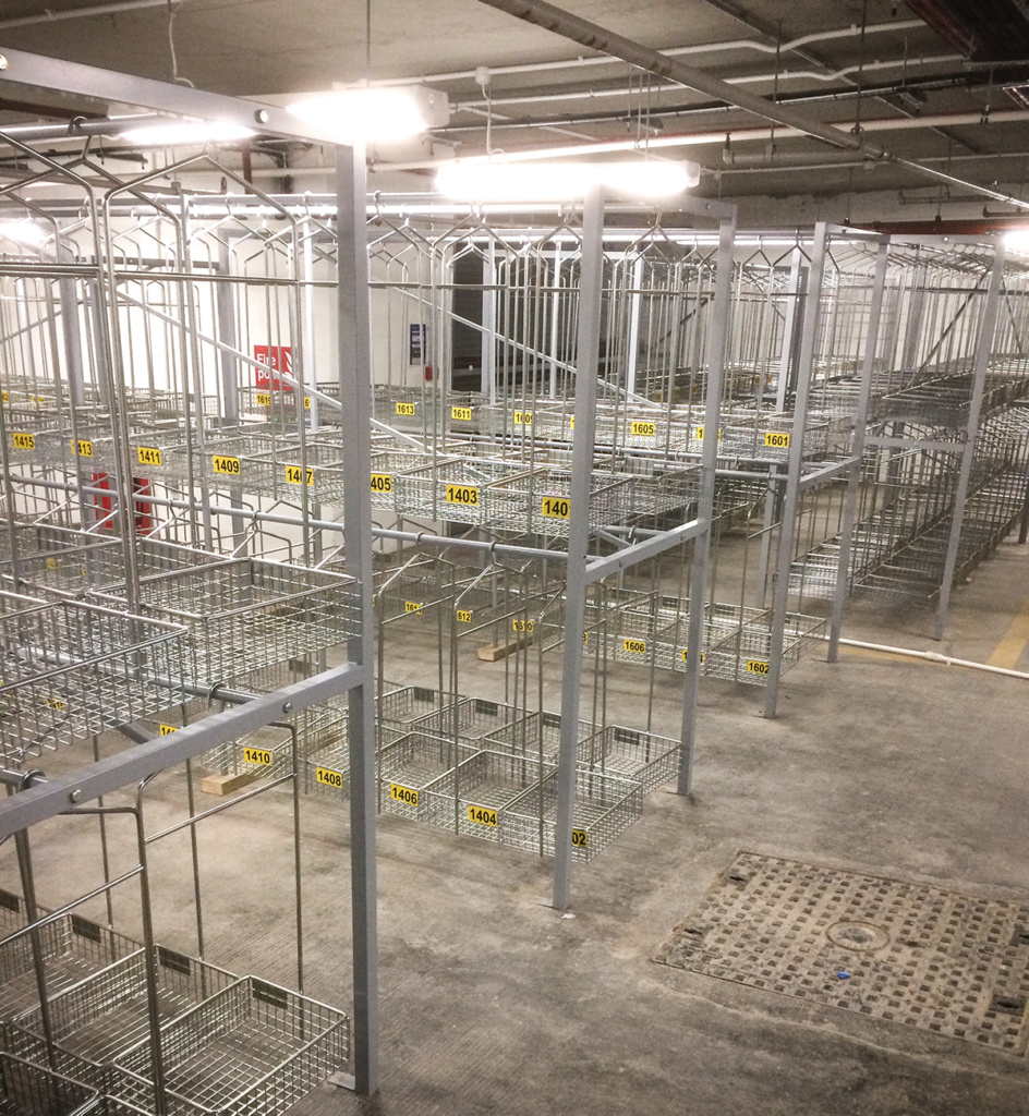 canary-wood-wharf-contractors-basket-welfare-system