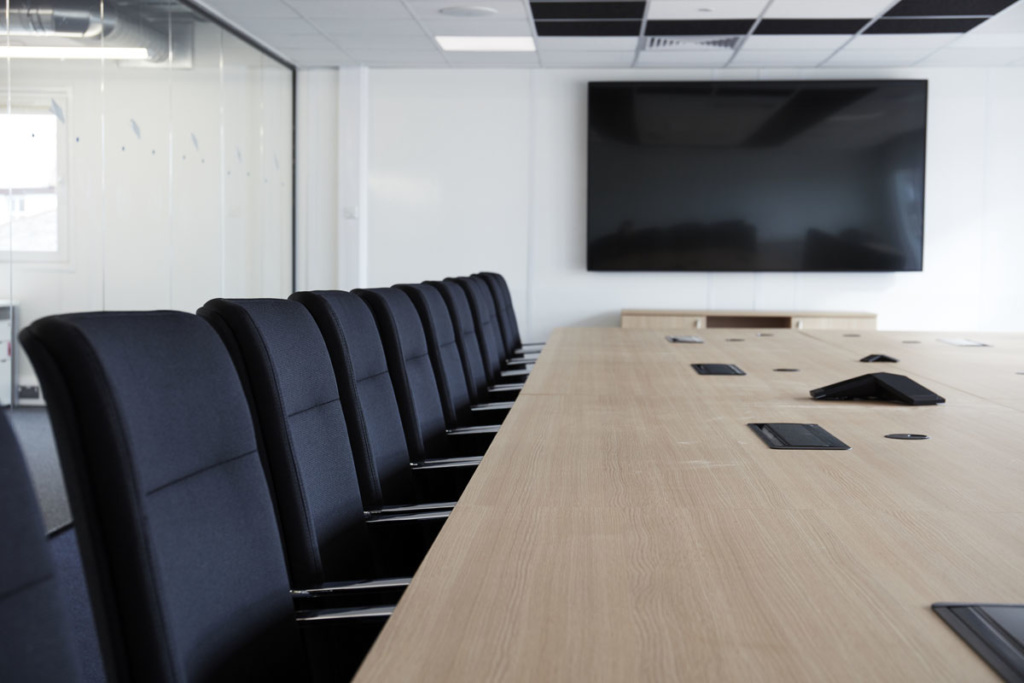 commonwealth-games-construction-site-office-furniture-supplier-changing-room-welfare