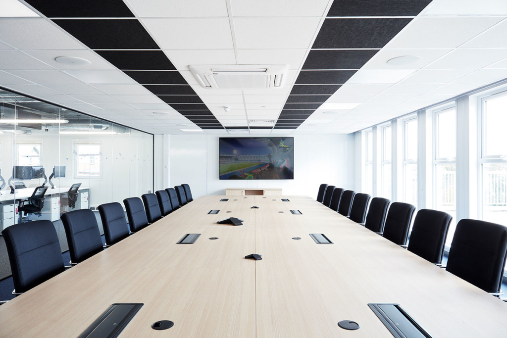 commonwealth-games-construction-site-office-furniture-supplier-boardroom-table