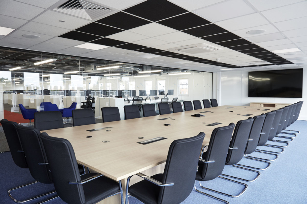 commonwealth-games-construction-site-office-furniture-supplier-conference-table