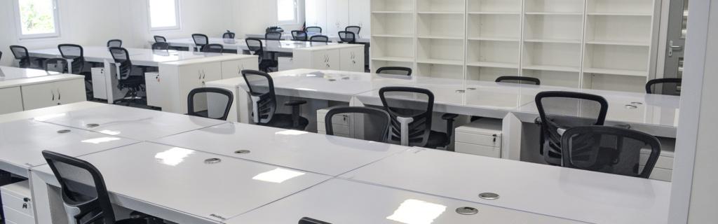 green-office-sustainability-ECO360-desks-chelsea-Barracks-recycle