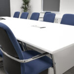 meeting-room-boardroom-table-virtual-corporate