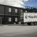 modular-furniture-installation-trailer-delivery-fors-accredited-tci-uk-london-construction-site