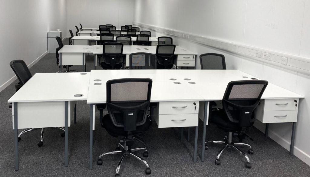 multiplex-broadway-office-site-london-construction