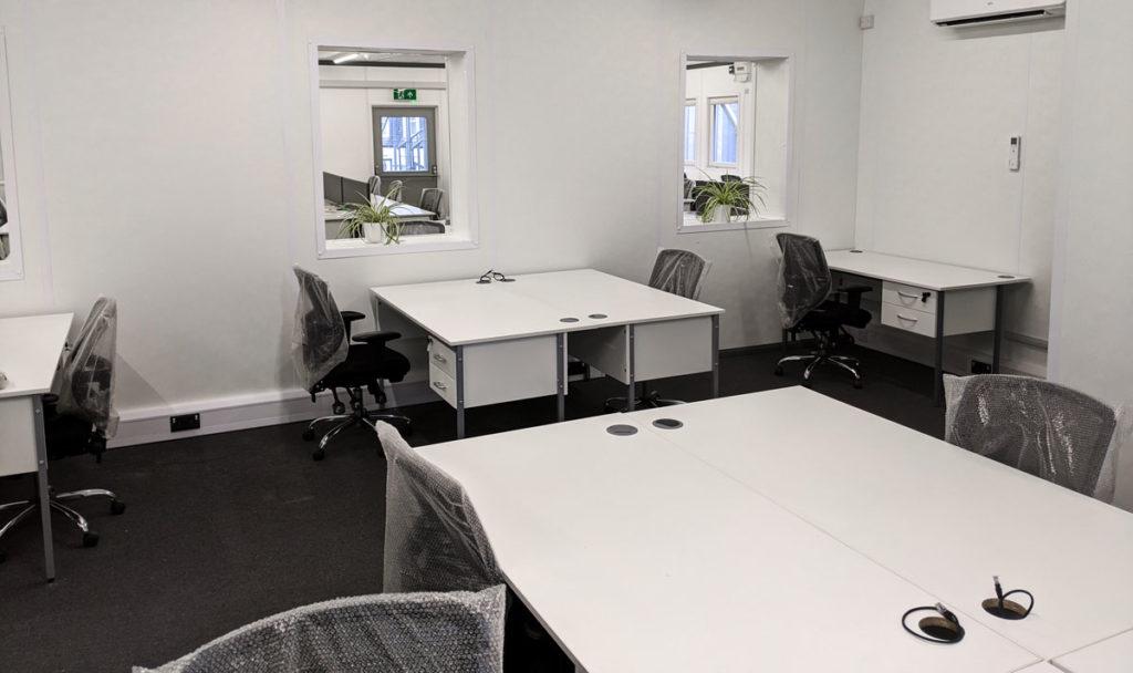 multiplex-broadway-office-site-london-construction-modular
