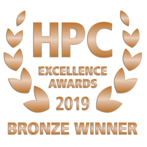 nnb-edf-hinkley-point-c-awards-2019-excellence-bronze-winner
