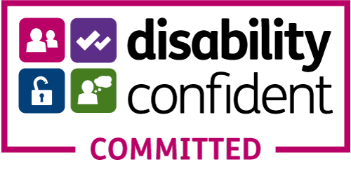 disability-confident-logo-committed_small