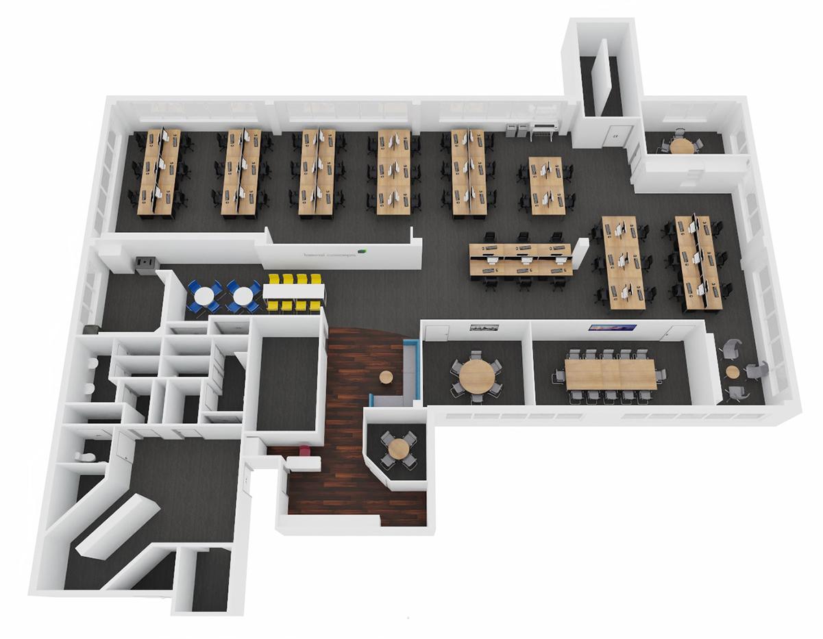 office-design-plan-3D-render-static-image-desks-chairs-meeting
