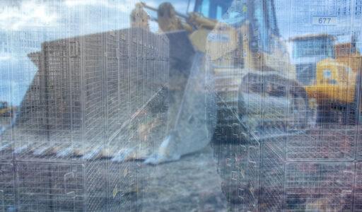 sirius-minerals-strabag-mining-yorkshire-welfare-equipment-supply