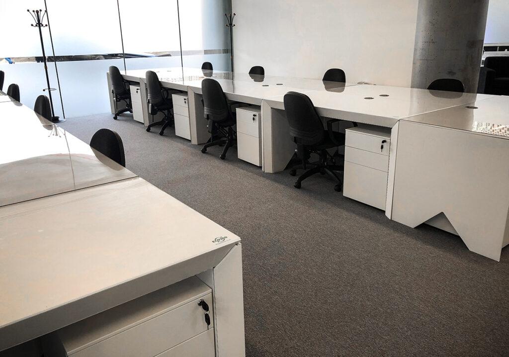multiplex-bankside-offices-eco360-cardboard-desk-web