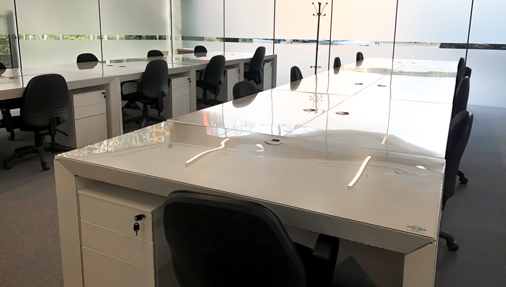 o360-office-desk-installation-recycled-recyclable-carbon-zero-web