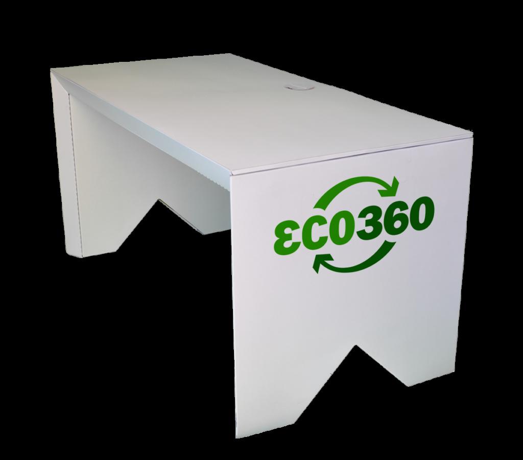 eco360-ecodesk-branding-logo-eco-360-cardboard-zero-carbon-office-furniture-green-sustainability-web