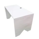 ECO360® Carbon Zero Desk