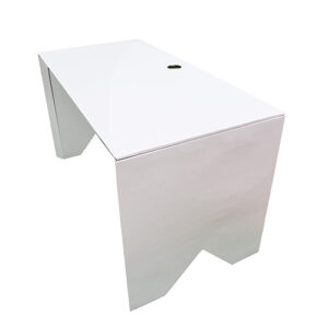 10001 - desk - eco - friendly - sustainable - office