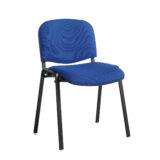Meeting Room Chair