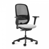 68% Recycled Task Chair