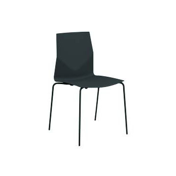 ecolabel-fourcast-four-breakout-meeting-canteen-chair