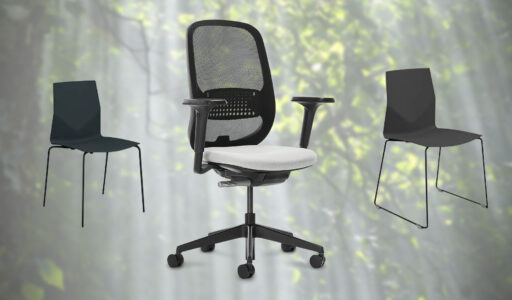 ecolabel-sustainable-recyclable-seat-chair-task-desk-office-breakout-canteen-cafe-formal-ergonomic-adjustable-recycled-workwell-otw17