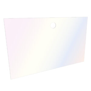 greencast-acrylic-recycled-surface-perspex-desktop-transparent-sustrainable-01