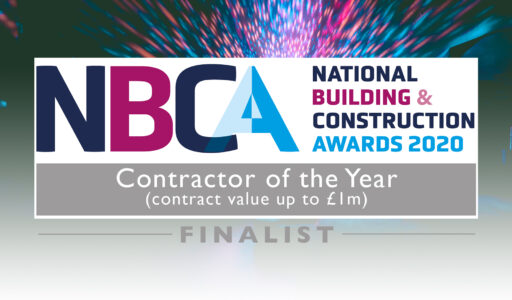 national-building-construction-awards-contractor-year-nbca